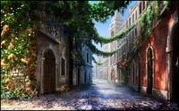 http://marantwiki.tawerna-gothic.pl/index.php/Efehidon#Domostwa_obywateli