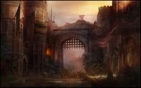 http://marantwiki.tawerna-gothic.pl/index.php/Efehidon#Dwory_szlacheckie