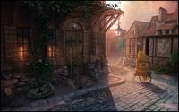 http://marantwiki.tawerna-gothic.pl/index.php/Efehidon#Dzielnica_biedoty