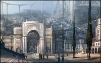 http://marantwiki.tawerna-gothic.pl/index.php/Efehidon#Rynek