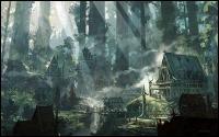http://marantwiki.tawerna-gothic.pl/index.php/Konkordat_puszczy_i_kniei