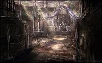 Atrium Certha