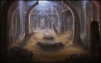 Dracońskie tunele